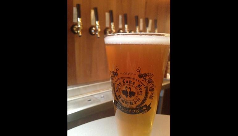 232_★MISSIONIMPOSSIBLE  in 蔵くら★~スワンレイクB-IPAへの挑戦~プレミアムビールを飲み当てろ!770