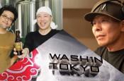 149_ 所沢ビール X WASH1N TOKYO『BEER JAZZ NIGHT♪』!!_770