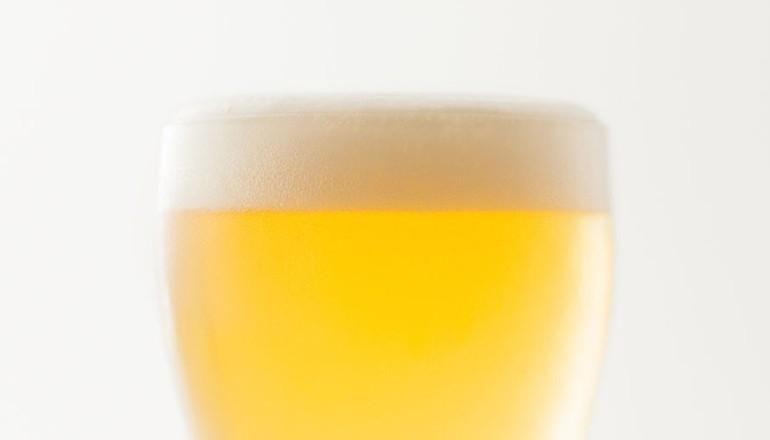 196_ d SCHOOL わかりやすいクラフトビール_770