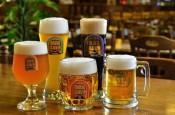 eveny_pic_770x440px_012_造りを知ればより美味しい☆御殿場高原ビール