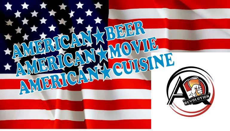 119_アメリカビール×映画×ビール を満喫する夕べ ワンナイトオブブロードウェイ_770