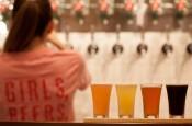 192_ はじめてのクラフトビール講座_770