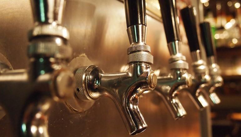 138_COEDO ビール × BAR マカロン_770