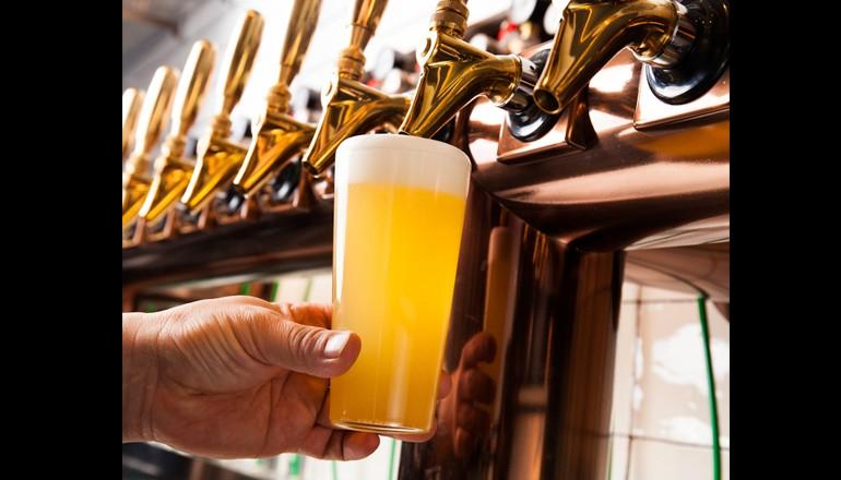 127_まちおこしとしての「クラフトビール」その可能性を熱く語る!_770