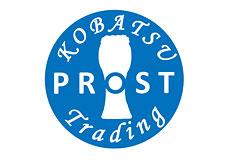 株式会社KOBATSUトレーディング