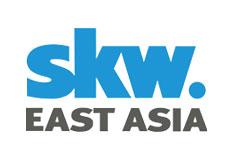 SKWイーストアジア株式会社