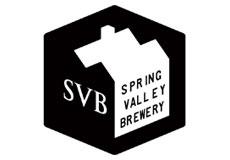 SPRING_VALLEY_BREWERY