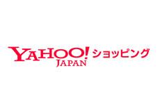 Yahoo!ショッピング