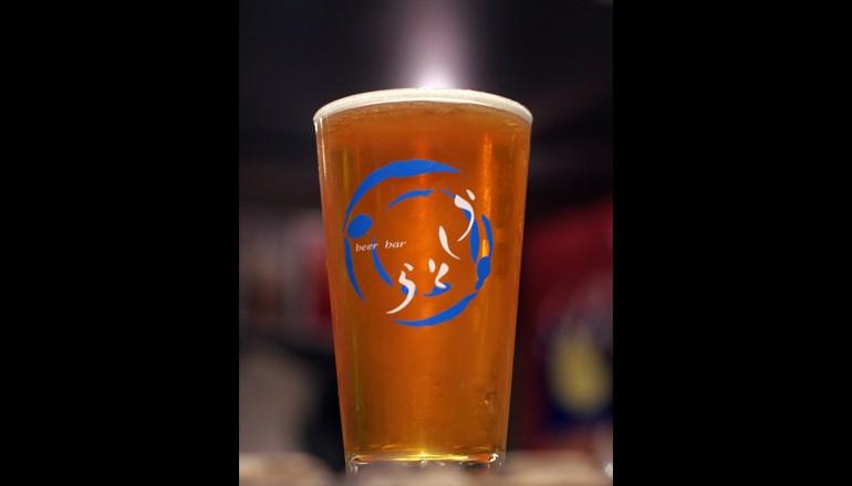 233_うしとら醸造!東京ビアウィークスペシャルビール【TBW 2015 × ジャパンビアパブ協会 American Pale Ale】を先行開栓3DAYS!!!!_770