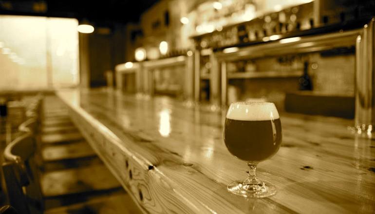 201_ここでしか飲めないアメリカビールと自家製限定ピザ!_770