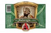 175_ Avery Maharaja Night!_770