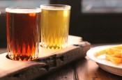 152_Burger Mania×Nippon Craft Beer - タップジャックと限定バーガー!_770