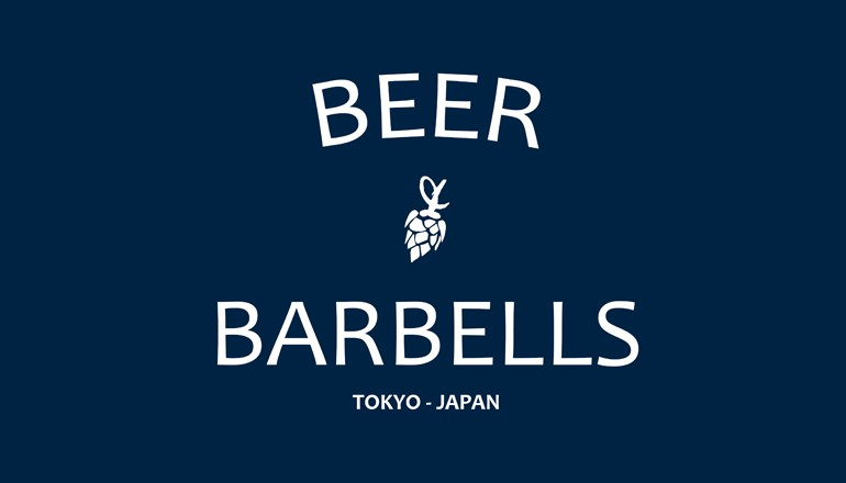 218_Beer & Barbells_770