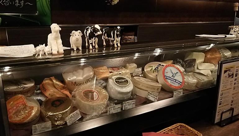 224_cheese meets COEDO_770