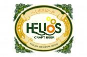 216_『ヘリオスクラフトビール&横濱チアーズ沖縄そば』 うちな~まつり_770
