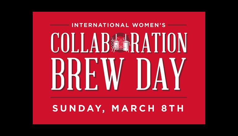 115_IWCB「ユナイト・レッドエール」お披露目会 & Meet the Brewer「ロコビア」_770