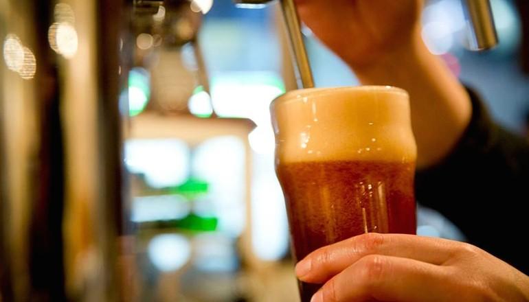 223_COMMUNE 246 ビール祭り!_770