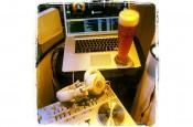 207_Beer Stand Hiranoya Delivery DJ Vol.11 × TOKYO BEER WEEK_770