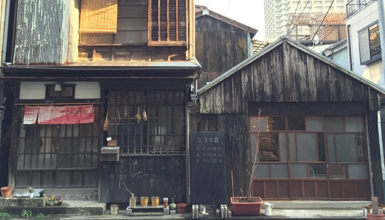 130_セコリ荘でcoedoビール_770