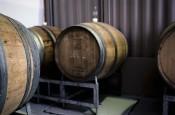"""217_本当にうまいSaisonの造り手。 La Sirène Brewing の""""イーストファーマー""""、Costa Nikias氏来日_770"""