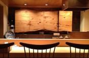 5年連続ミシュラン星付の本格日本料理店で会席麦酒料理 「第2回異種格闘技!1夜限りの会席麦酒料理に舌鼓」
