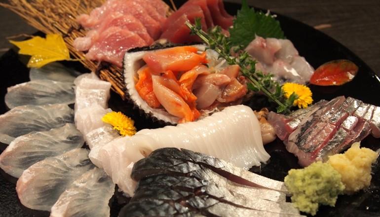185_ 和食と楽しむクラフトビール_770
