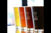 """193_""""名古屋限定""""のビールも!毎日Y.MARKETが飲めちゃうィーク!!_770"""