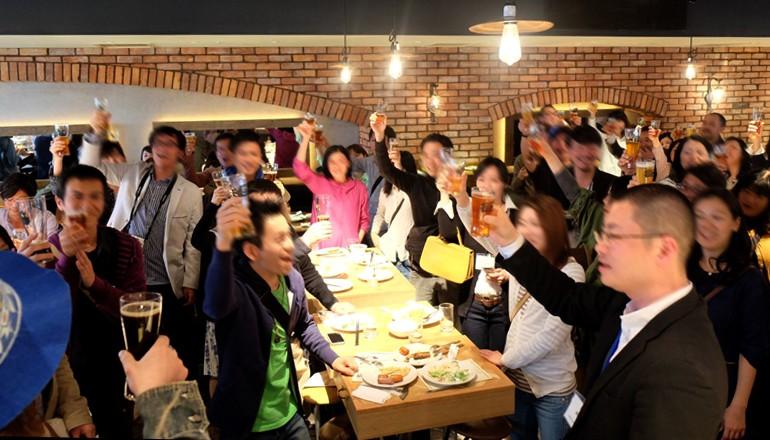 103_東京ビアウィーク2015 キックオフイベント_770
