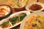 187_【厳選野菜×YONAYONA】_770