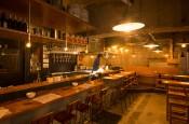 219_Vector Beer Factory × 常陸野ネスト_770
