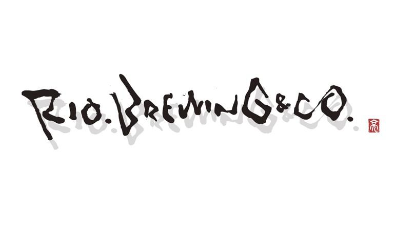198_ 祝・BEST8 『Rio brewing&co. マリアージュ会_770
