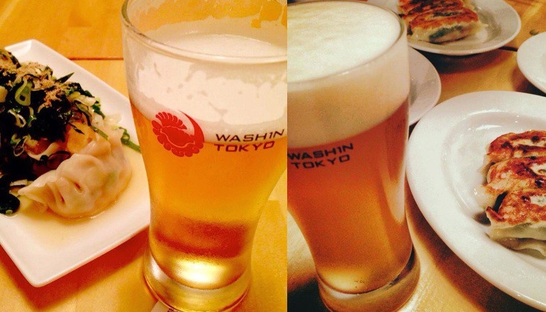 150_KAGUA_Far Yeast 春のTAP JACK! at WASH1N TOKYO_770