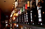 244_Bourbon Barrel-Aged Beer and Matching Bourbon Party!770