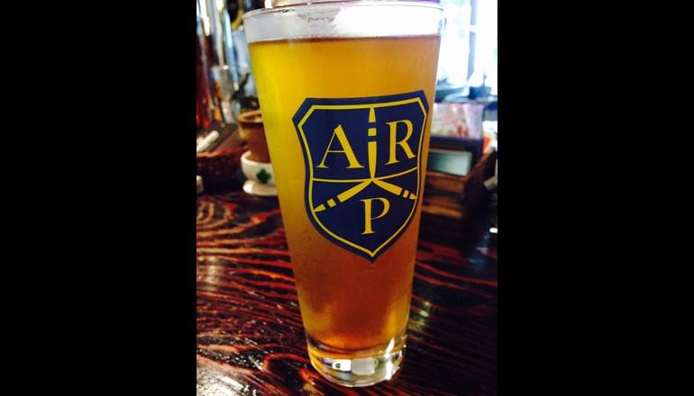 247_東京ビアウィーク2015Special Beer開栓&スタンプラリー開催_770