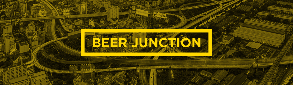 BEER JUNCTION